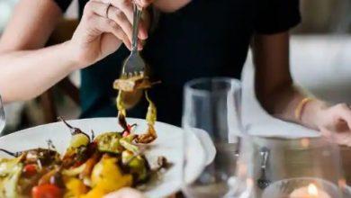 Photo of अगर खाने में नमक-मिर्च हो गया है ज्यादा तो ऐसे करें कम