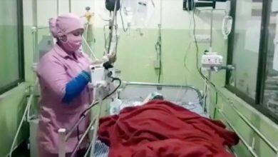 Photo of इस युवक ने मजाक-मजाक में प्राइवेट पार्ट के साथ किया कुछ ऐसा की पहुंचा आस्पताल…
