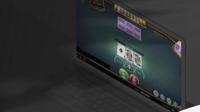 Photo of India's Fastest Growing Mobile Gaming Company Announces Massive Growth for Teen Patti Game