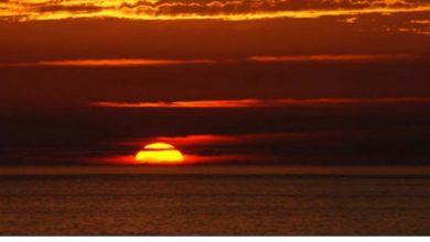 Photo of सूर्यास्त के बाद गलती से भी ना दे कुछ ऐसी चीजें, नहीं तो हो जाएंगे कंगाल