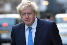 Photo of ब्रिटेन के PM बोरिस जॉनसन ने कहा-कोरोना वायरस के नए वेरिएंट से मृत्यु दर में हो सकती है बढ़ोतरी