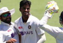 Photo of भारतीय टेस्ट टीम में इस ऑलराउंडर खिलाडी को मिल सकता हैं ओपनिंग का मौका
