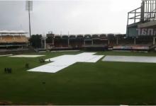 Photo of टीम इंडिया के खिलाड़ी इंग्लैंड के खिलाफ आगामी सीरीज से पहले जाने वाले है चेन्नई