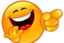 Photo of दशमलव की ये नई परिभाषा सुनकर हंसते हंसते लोटपोट हो जाएंगे आप