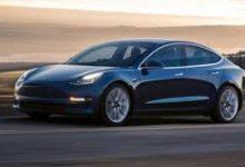 Photo of अब जल्द भारत में चलेगी इलेक्ट्रिक कारें, टेस्ला की भारत में हुई एंट्री