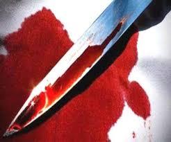 Photo of खौफनाक वारदात: प्रेग्नेंट महिला का चाकू से पेट फाड़कर निकाला बच्चा और फिर…