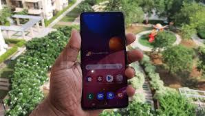 Photo of भारत में जल्द लॉन्च होगा सिर्फ 7000 रुपये में दमदार बैटरी और प्रीमियम लुक वाला स्मार्टफ़ोन