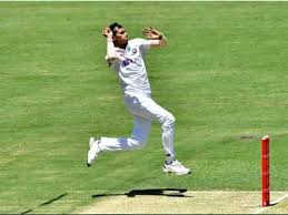 Photo of भारत के लिए एक और बुरी खबर, इस खिलाड़ी को जाना पड़ा अस्पताल