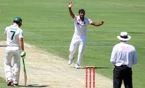 Photo of टेस्ट क्रिकेट में भारत के युवा गेंदबाजों ने बनाया विश्व रिकॉर्ड, टी-नटराजन ऐसा करने वाले पहले भारतीय…