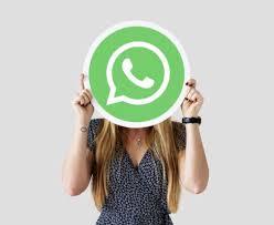 Photo of WhatsApp ने किया बड़ा ऐलान, आठ फरवरी के बाद आपके मोबाईल से…