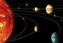 Photo of इन दो बड़े ग्रहों के अस्त होने पर सबसे ज्यादा पड़ेगा, इन 6 राशियों पर प्रभाव