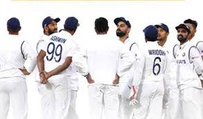 Photo of क्रिकेट टेस्ट का आखिरी दिन: क्या भारत तोड़ पाएंगे 70 साल पुराना रिकॉर्ड, सामने हैं 328 रनों का लक्ष्य