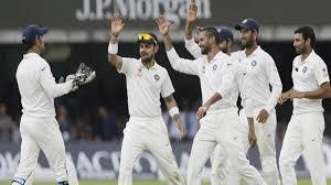 Photo of ऐतिहासिक जीत की ओर बढ़ रहा हैं भारत, जीत के लिए चाहिए…