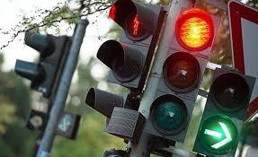 Photo of अब ट्रैफिक नियम तोड़ने वाले लोगों को   पड़ेगा और भी भारी, मोदी सरकार ने उठाया ये बड़ा कदम