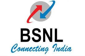 Photo of BSNL ने दिया Republic Day का बड़ा तोहफा, 30 दिन तक जितना मर्जी चलाएं नेट और करें अनलिमिटेड कॉल