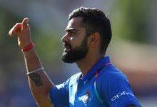Photo of टीम इंडिया के पूर्व कप्तान का बड़ा बयान- विराट कोहली की जगह अजिंक्य रहाणे को बनाओ कप्तान