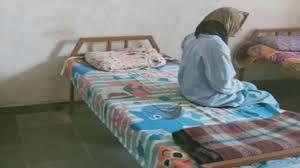 Photo of डॉक्टर भी हुए हैरान, 5 महीने से कोरोना संक्रमित इस महिला की 31 बार कोरोना पॉजिटिव आई रिपोर्ट