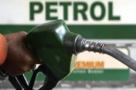Photo of आम आदमी के लिए राहत भरी खबर,  पेट्रोल-डीजल की कीमतों में आज…