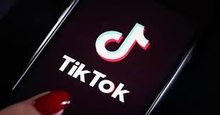 Photo of TikTok समेत सभी चाइनीज ऐप्स को  लेकर एक बार फिर मोदी सरकार ने लिया बड़ा फैसला