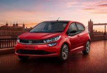 Photo of बलेनो-i20 को टक्कर देने आ गई टाटा की यह नई धांसू कार, जानिए क्या हैं कीमत