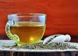 Photo of सर्दियों में रोजाना पिएं तुलसी अजवाइन की चाय, तेजी से घटेगा वजन