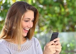 Photo of ज्योतिष के अनुसार: आपका मोबाइल नंबर बदल सकता है आपकी किस्मत