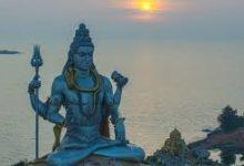 Photo of आज हैं भौम प्रदोष व्रत, ये कथा पढ़ने से होगी आप पर भगवान शिव की कृपा