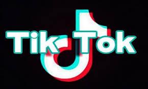 Photo of सरकार ने TikTok  की वापसी को लेकर एक बार फिर लिया बड़ा फैसला…