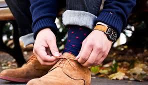 Photo of वास्तु शास्त्र के अनुसार: आपके जूते बदल सकते हैं आपकी किस्मत करें ये… उपाय