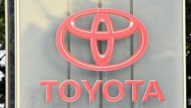Photo of जापान की टोयोटा मोटर कॉर्प बनी दुनिया की नंबर 1 कार सेलर कंपनी, पढ़े पूरी खबर