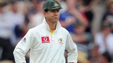 Photo of पूर्व कप्तान रिकी पोंटिंग टीम इंडिया की जीत से हुए हैरान, कहा- समझ नहीं आ रहा कैसे हार गया ऑस्ट्रेलिया