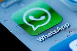 Photo of प्रसिद्ध मैसेजिंग ऐप, व्हाट्सएप के इस नए अपडेट से खुश नहीं है यूजर्स, पढ़े पूरी खबर