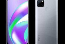 Photo of Realme ने आज अपने पॉपुलर स्मार्टफोन Realme C12 के नए अवतार को लॉन्च करने का किया ऐलान