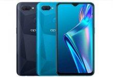 Photo of Oppo के बजट स्मार्टफोन Oppo A12 की कीमत में इतने रुपये की कटौती का हुआ ऐलान, जानिए नई कीमत