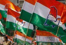 Photo of उत्तराखंड में 2022 के विधानसभा चुनाव को लेकर पूरी तरह चुनावी मोड में कांग्रेस, संगठन को किया मुस्तैद
