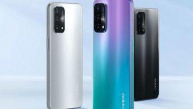 Photo of Oppo ने हाल ही में अपना लेटेस्ट स्मार्टफोन ट्रिपल रियर कैमरा के साथ किया लॉन्च, जानिए क्या है इसके फीचर्स