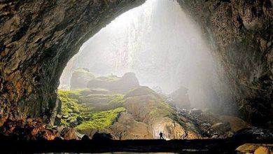 Photo of यह हैं दुनिया की सबसे बड़ी गुफा, बनाई जा सकती हैं 40 मंजिला कई इमारतें