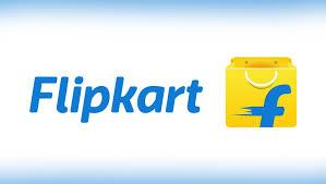 Photo of Flipkart Big Saving Days sale: इन चीजों पर मिल रहा हैं बंपर डिस्काउंट्स