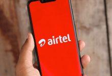 Photo of Airtel ने लॉन्च किया दो नए धांसू प्रीपेड प्लान्स, 78 रुपये में मिलेगा…