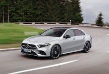 Photo of लक्जरी कार निर्माता मर्सिडीज बेंज ने 2021 में 15 नए उत्पादों के लॉन्च की बनाई योजना