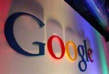 Photo of गूगल ने ऑस्ट्रेलिया सरकार को देश में अपना सर्च इंजन पर रोक लगाने की दी धमकी, पढ़े पूरी खबर