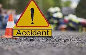 Photo of दर्दनाक हादसा: फुटपाथ पर सो रहे 15 मजदूरों की हुई मौत, PM मोदी ने जताया दुख…