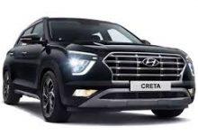 Photo of Hyundai Creta 7 Seater साल के मिड तक भारत में की जा सकती है लॉन्च……