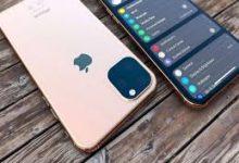 Photo of एपल अपने iPhone 12 के बाद अब iPhone 13 को भी जल्द लॉन्च करने की कर रही तैयारी, जाने क्या होगी इसकी कीमत