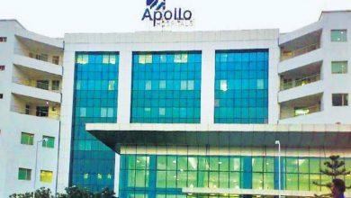 Photo of भारत की बड़ी हॉस्पिटल चैन में शूमार Apollo Hospitals ने लॉन्च किया QIP, जानिए क्या है QIP
