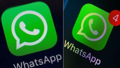 Photo of क्या आप जानते हैं WhatsApp के ये सीक्रेट फीचर्स, आपके आएंगे बेहद काम…
