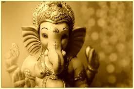 Photo of बुधवार के दिन पूजा करते समय करें ये उपाय, दूर हो जाएंगे सारे दुःख