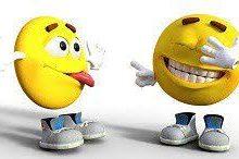 Photo of Funny Jokes: एक पागल को बिना जली बीड़ी पीते देख दूसरा पागल बोला…