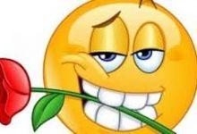 Photo of जब 'Rose Day' पर नाकाम आशिक ने बदला लेने की ठानी, पढ़ें मजेदार जोक्स