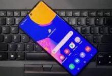 Photo of भारत में Samsung Galaxy F62 की आज पहली सेल, जानिए कीमत और ऑफर्स